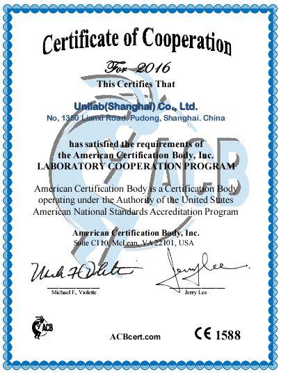 ACB certificate.jpg